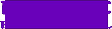 logo_header_retina2